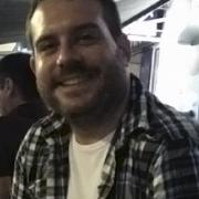 Jordi Güeto