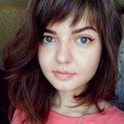Lera Zemlyanaya