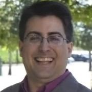 J. Ignacio Cases