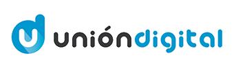 Unión Digital