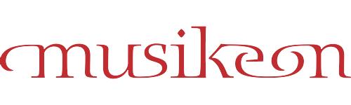 logo_musikeon_EG OK